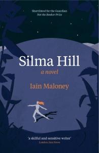 Silma_Hill