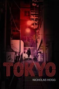 Tokyo-650x975