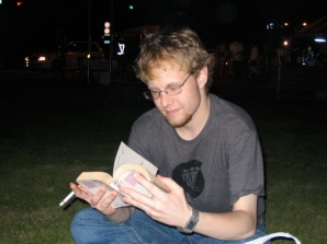 Tom, 10-08-05