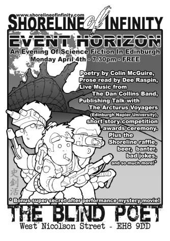 Deadhead-flyers-EVENT_H6-1
