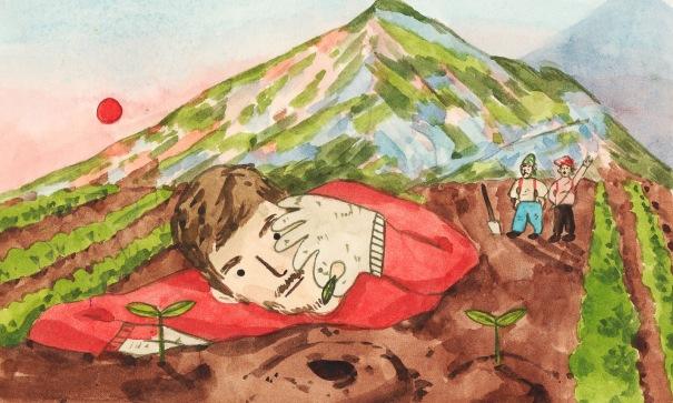 Justine-Wong-Illustration-GaijinPot-008.jpg